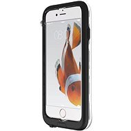 TECH21 Evo Xplorer pre Apple iPhone 6 / 6S čierne - Puzdro na mobilný telefón