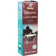 Tchibo Cafissimo Caffé Crema India