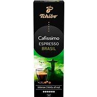 Tchibo Espresso Beleza Brasil
