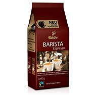 Tchibo Barista Espresso 1kg - Káva