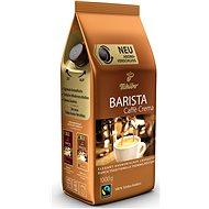 Tchibo Barista Caffé Crema 1kg - Káva