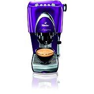 Tchibo Cafissimo Classic Aubergine - Kávovar na kapsule