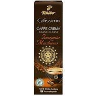 Tchibo Cafissimo Caffé Crema Grand Classe Tanzania Machweo - Kávové kapsle