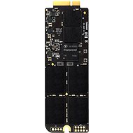 Transcend JetDrive 720.240 GB