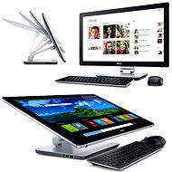 Dell Inspiron One 2350 Touch
