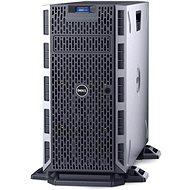 Dell PowerEdge T330 - Server
