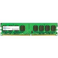 DELL 4GB DDR3 1333MHz UDIMM ECC 2Rx8 - Operačná pamäť