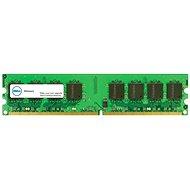 DELL 8 GB DDR3L 1600MHz ECC RDIMM LV 1Rx4