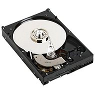"DELL 3.5"" HDD 1TB, SATA, 7200ot, cabled"