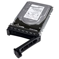 "DELL 3.5"" 2TB, NL SAS, 7200 RPM, Hot Plug - HDD Server"
