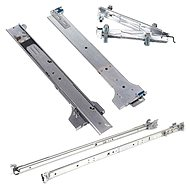 DELL Static Rack Rails