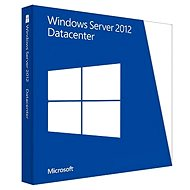 DELL Microsoft Windows Server 2012 CAL 5 User