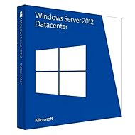 DELL Microsoft Windows Server 2012 RDS CAL 5 User