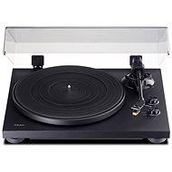 Teac TN-200 černý - Gramofon
