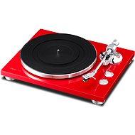 Teac TN-300 červený - Gramofon