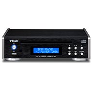 Teac PD-black 301DAB