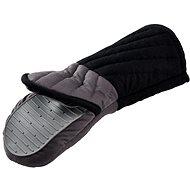Tefal Comfort Touch rukavice - chňapka - Topfhandschuhe