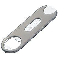 Tefal Comfort Touch otvírák na korunkové uzávěry - Otvírák