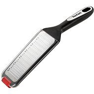 Tefal Ingenio grater - Grater