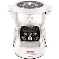 Tefal Cuisine Companion FE800A - Kuchyňský robot