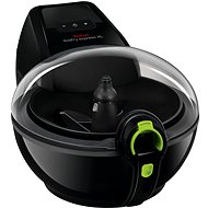 Tefal ActiFry Express XL + snacking AH951830