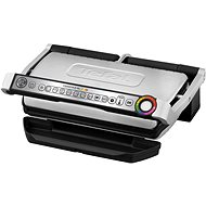 Tefal Optigrill+ XL GC722D34 - Eletrogrill
