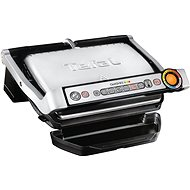 Tefal Optigrill + GC712D34