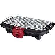 Tefal BBQ GRILLE TABLE BG901812 - Elektrický gril
