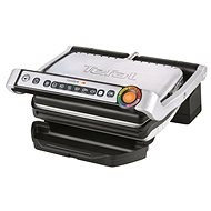 Tefal Optigrill EE GC702D16