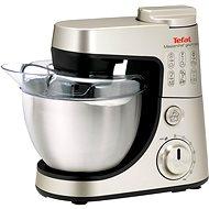 Tefal Masterchef Gourmet QB407H38 - Kuchyňský robot
