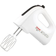 Tefal Powermix 500W HB FOOD HT610138