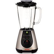 Tefal BlendForce Glass BL310A38
