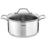 Tefal Intuition A7024484 - Topf