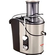 Tefal Juice Extractor XXL ZN655H66
