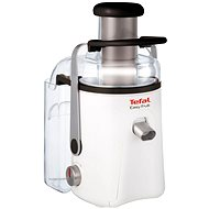 Easy Fruit Juicer von Tefal ZE581B38