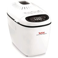 Tefal Startseite Brot Baguettes PF611838