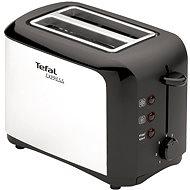 Tefal Express Metall TT356110