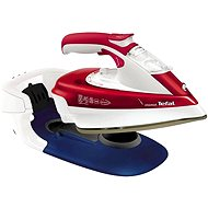 Tefal Freemove 70 upgrade FV9970E0