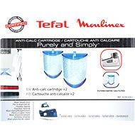 Tefal Anti Calc Cartridge SV5030