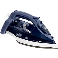 Tefal Ultimate Anti-Calc 30 FV9730E0 - Iron