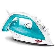Tefal Easygliss 10 FV3910E2 - Iron