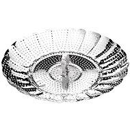 Faltbarer Dämpfkorb Tescoma PRESTO ¤ 24 cm - Küchenzubehör