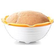 Tescoma Ošatka s miskou na domácí chléb DELLA CASA - Příslušenství
