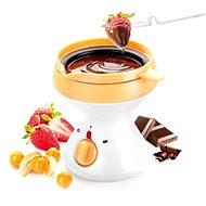 TESCOMA Chocolate fondue DELÍCIA 630101.00 - Fondue