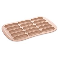 Tescoma baking mold mold pastry biscuits DELLA CASA - Baking Mold
