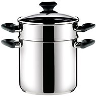 TESCOMA Spaghetti pot PRESTO with cover ¤20 cm