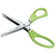 Tescoma Herbs shears PRESTO 20 cm - Kitchen Scissors
