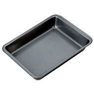 Tescoma Baking tray DELÍCIA deep 40x28 cm - Baking Sheet