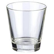 Tescoma Sklenice VERA 300 ml, 6ks