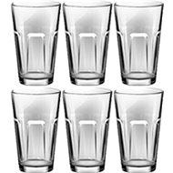 Tescoma Glass FAME 400 ml, 6 Stück